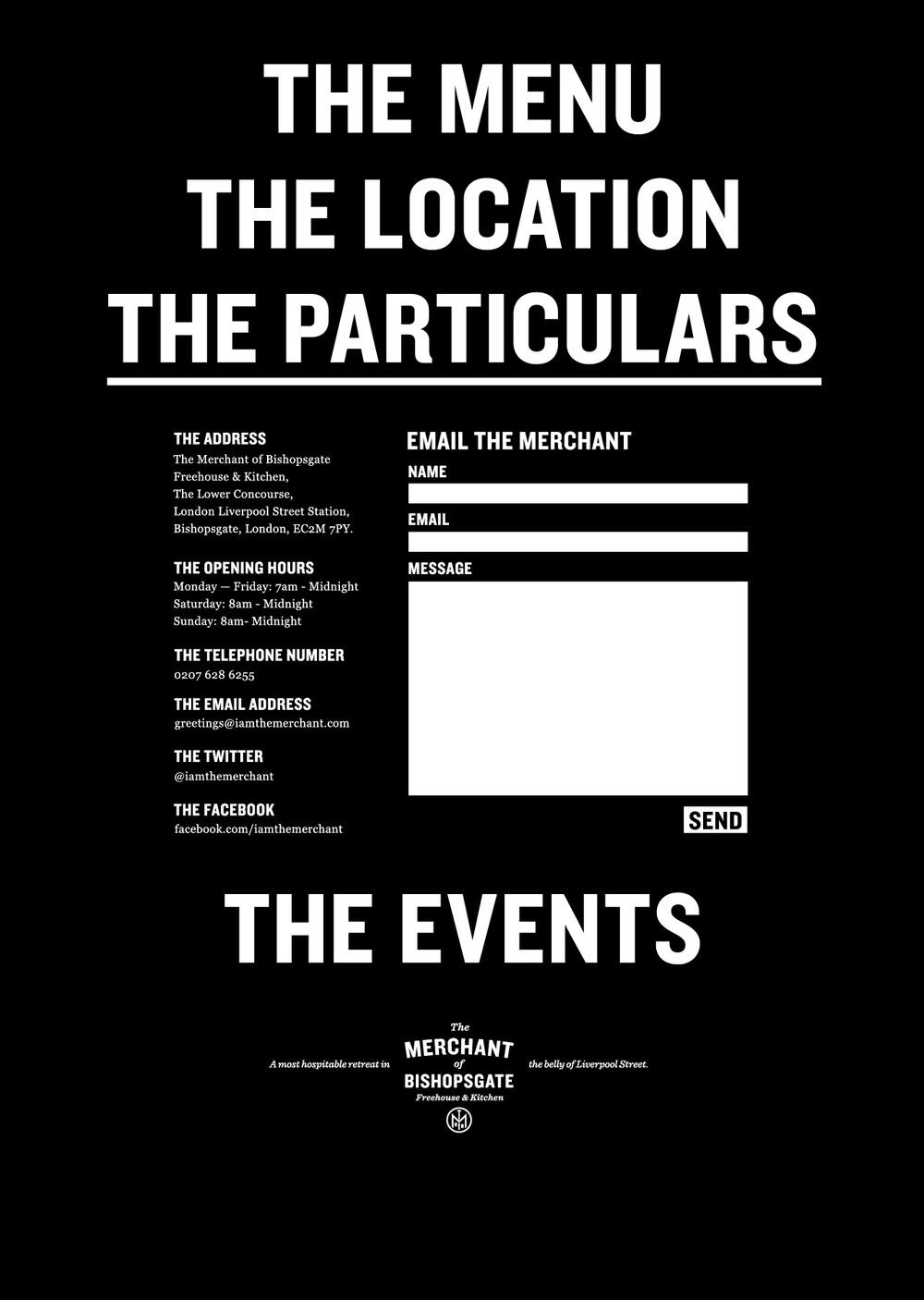 TM_WEB_0003_THE PARTICULARS.jpg