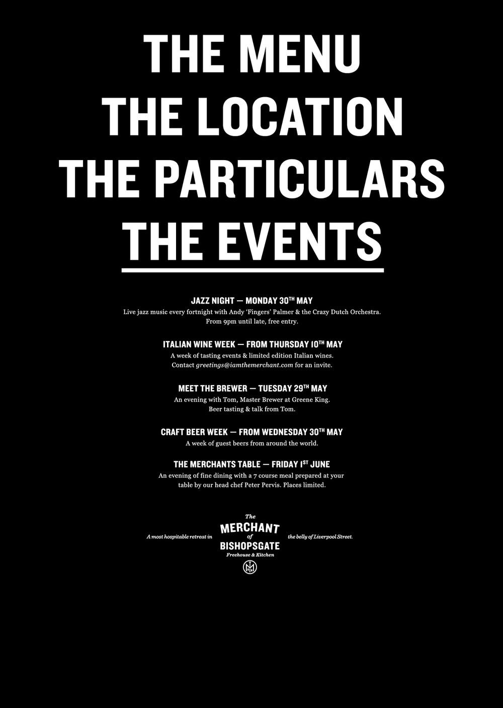 TM_WEB_0004_THE EVENTS.jpg