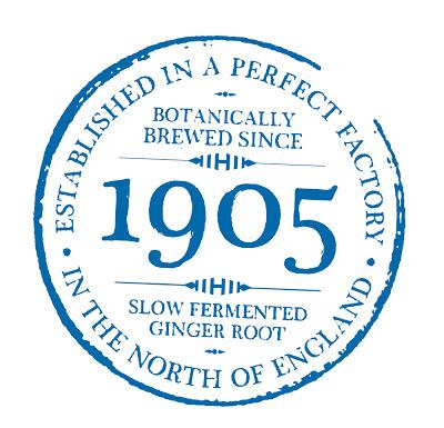 Hollows-1905_Stamp.jpg