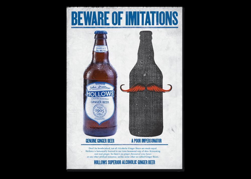 Hollows_Ad_Beware.png