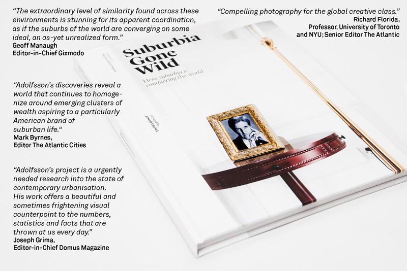 Cover-for-website.jpg