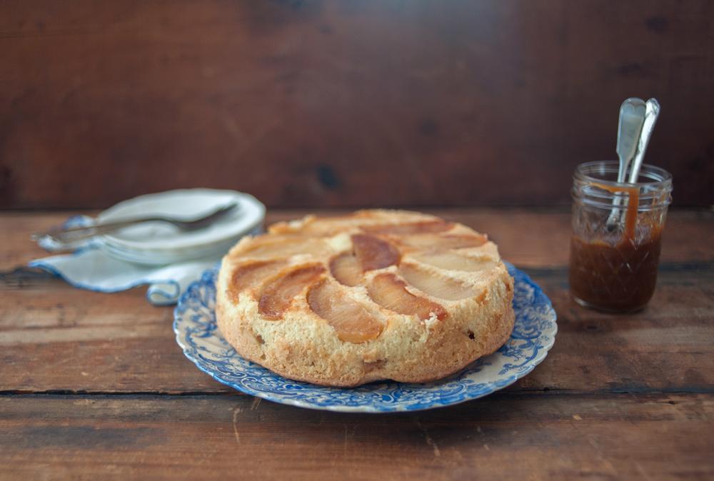 apple_cake_food_photography.jpg
