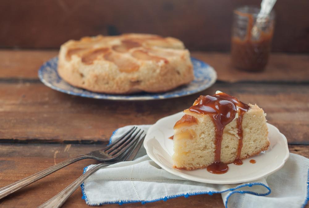 apple_cake_food_photography2.jpg