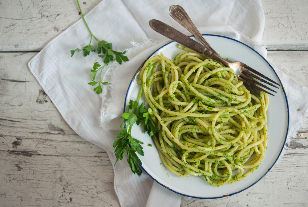 pesto_pasta_food_photography3.jpg