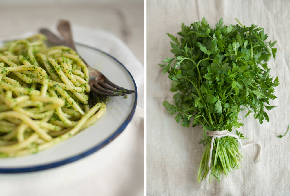 pesto_pasta_food_photography2.jpg