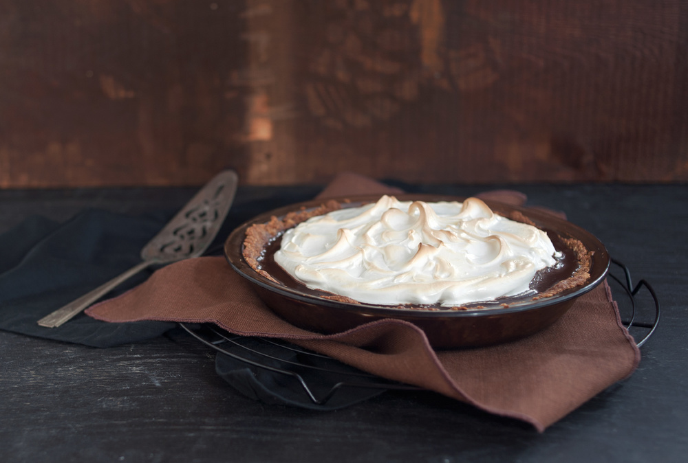 smores_pie_food_photography.jpg
