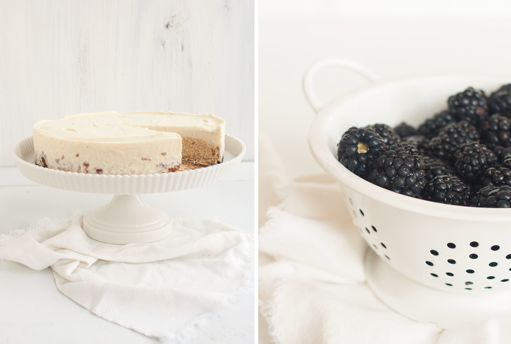 blackberry_icecream_cake_food_photography_2.jpg