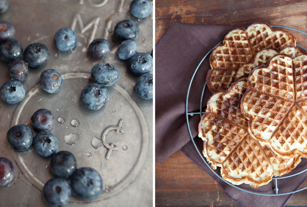 blueberry_waffles_cake_food_photography_3.jpg