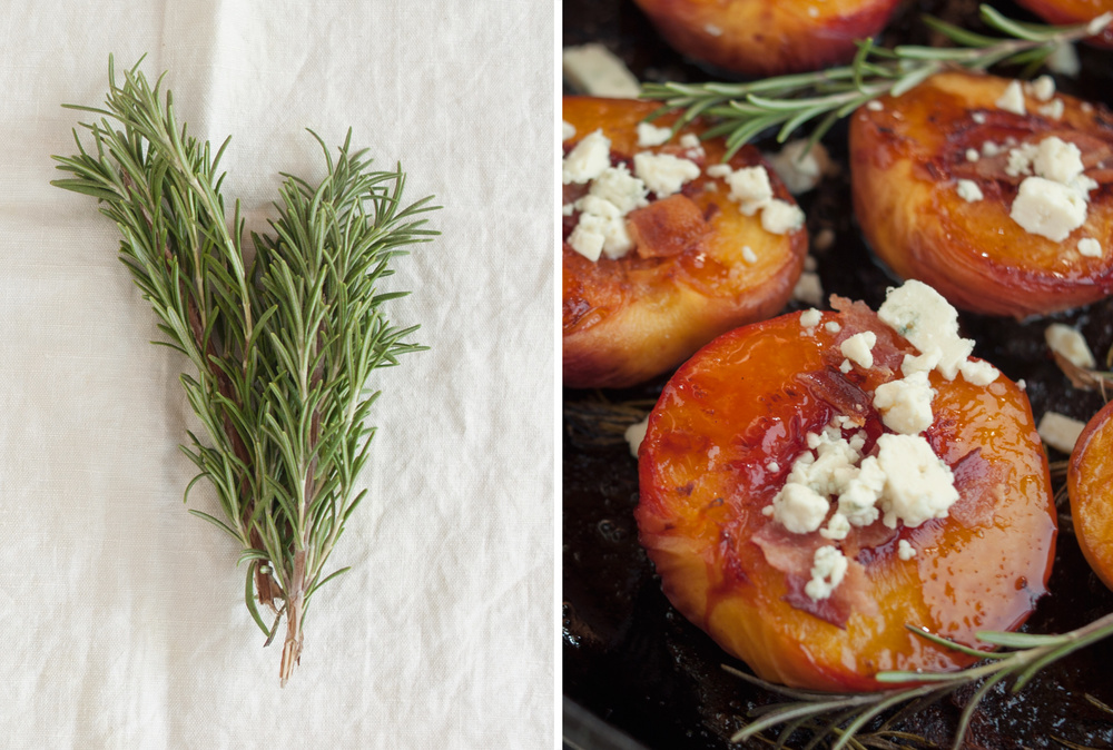 roasted_peaches_food_photography_1.jpg