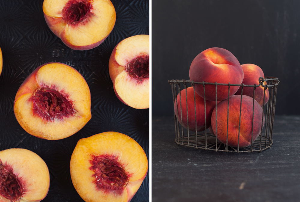 roasted_peaches_food_photography_3.jpg