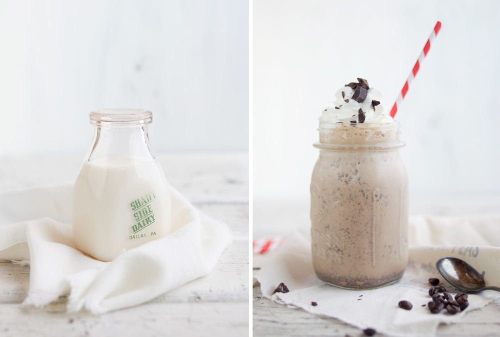 coffee_milkshake_food_photography_1.jpg