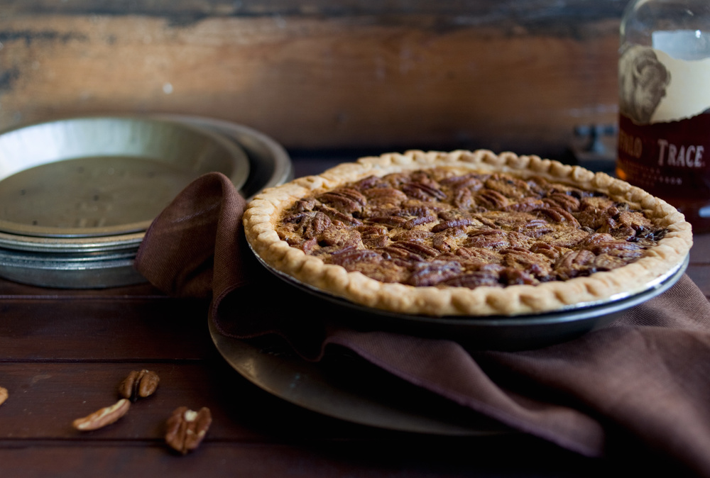 pecan_pie_food_photography_1.jpg