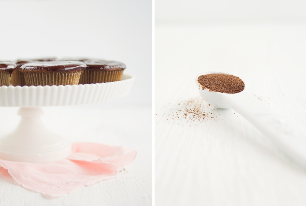 coffee_cupcakes_food_photography_3.jpg