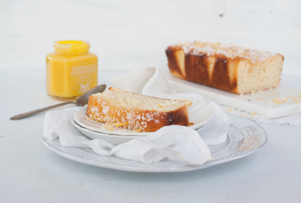 lemon_loaf_food_photography_1.jpg
