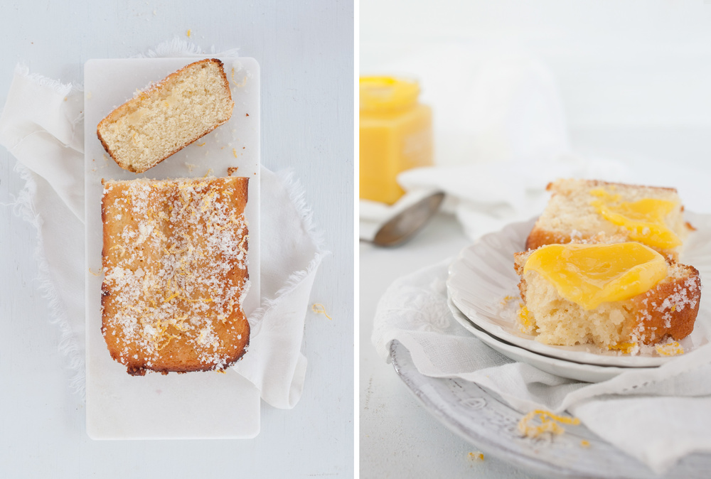 lemon_loaf_food_photography_5.jpg