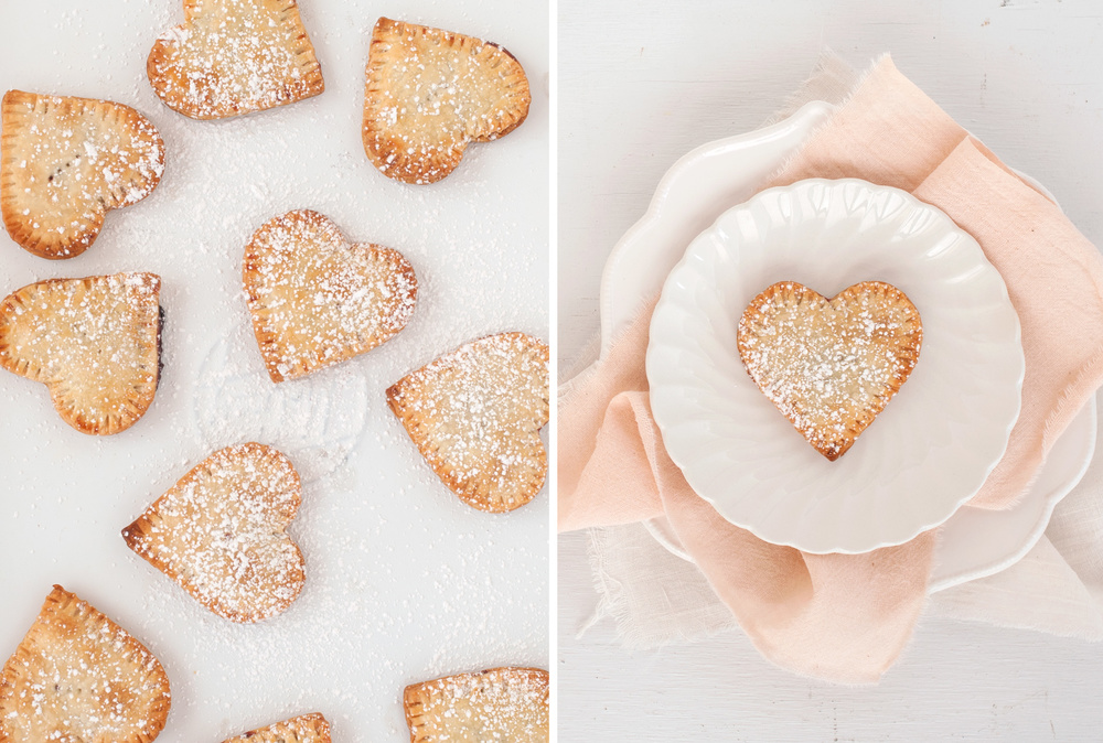 heart_pies_food_photography_2.jpg