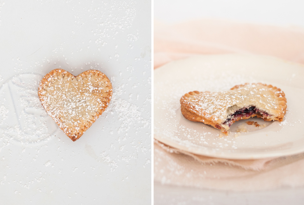 heart_pies_food_photography_5.jpg