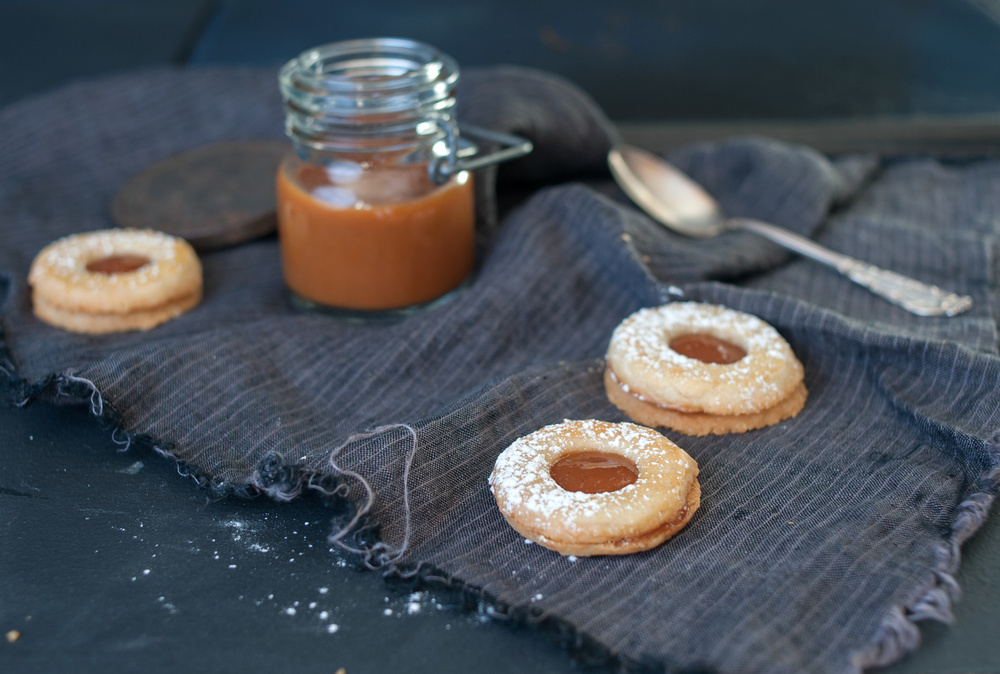 nannasbuttercookies_food_photography_4.jpg