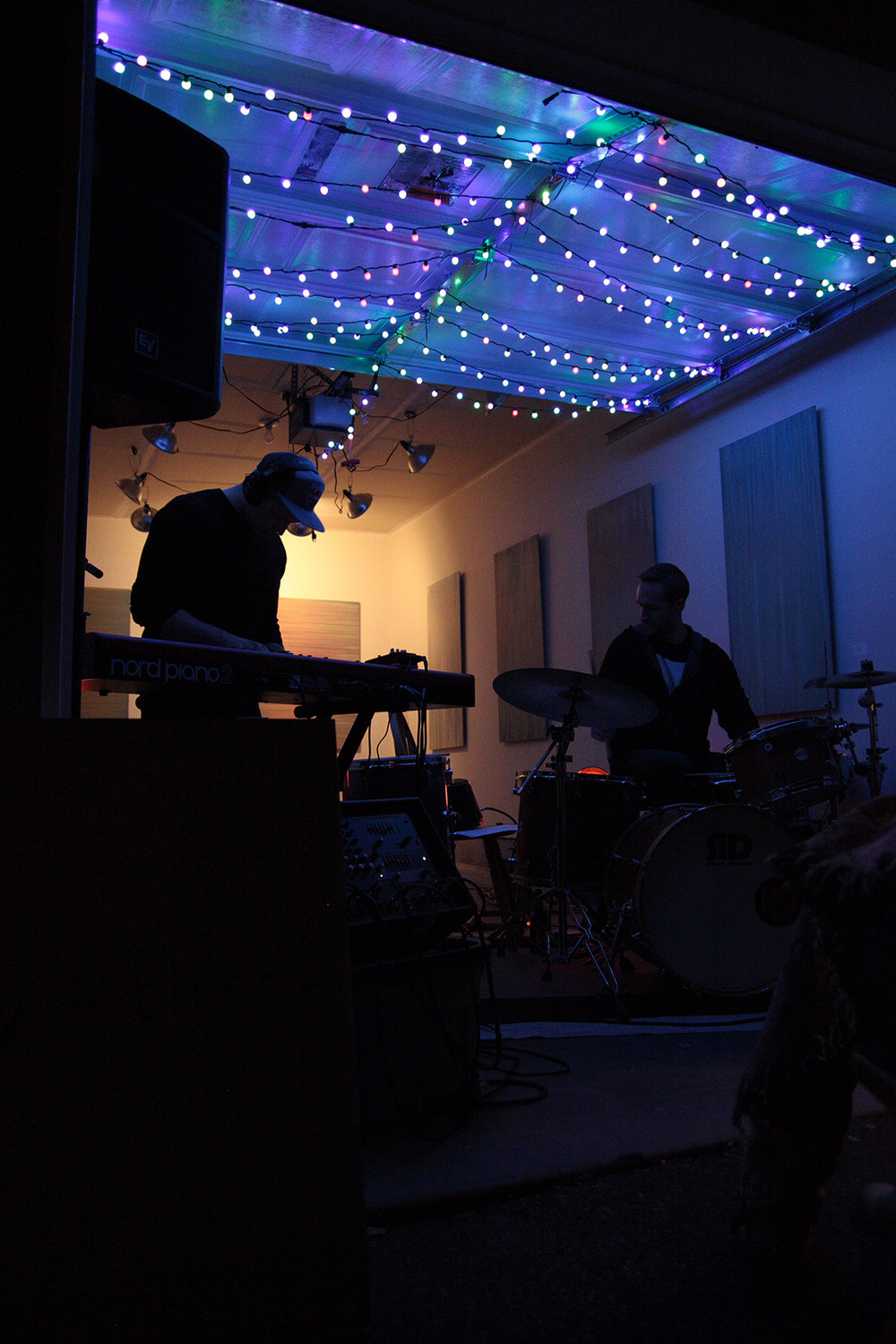 FIRST DATES (lights)_resized.jpg