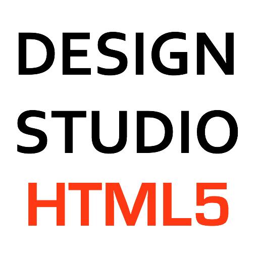 design-studio-html5.png