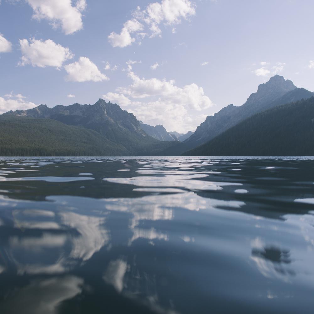 Redfish Lake.jpg