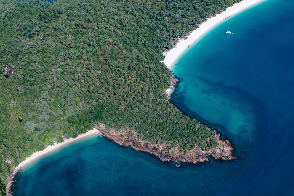 Great Barrier Reef -1-7.jpg