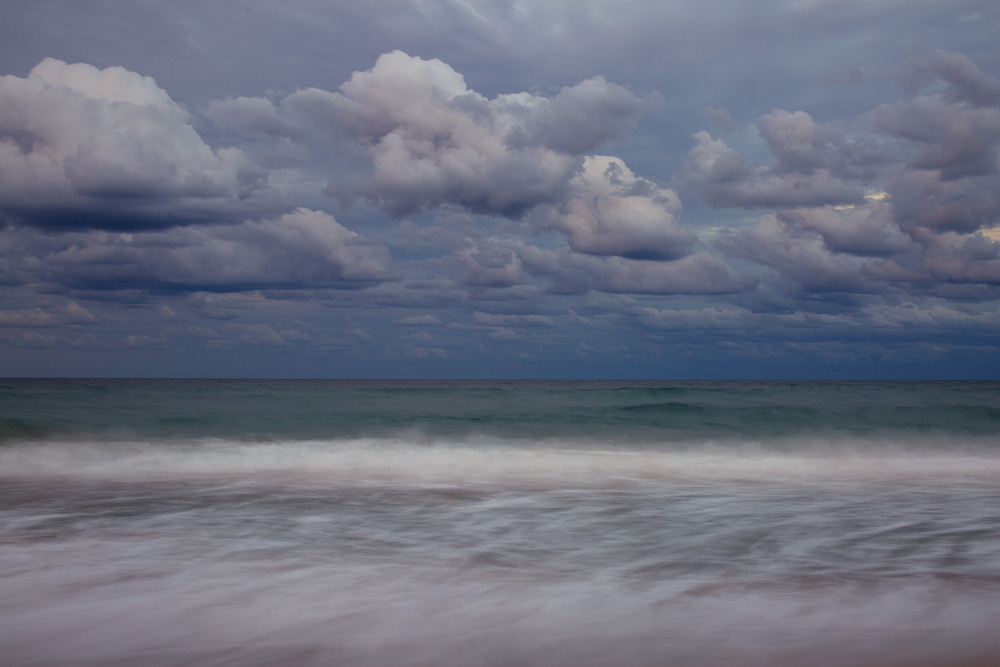 Queensland-2.jpg