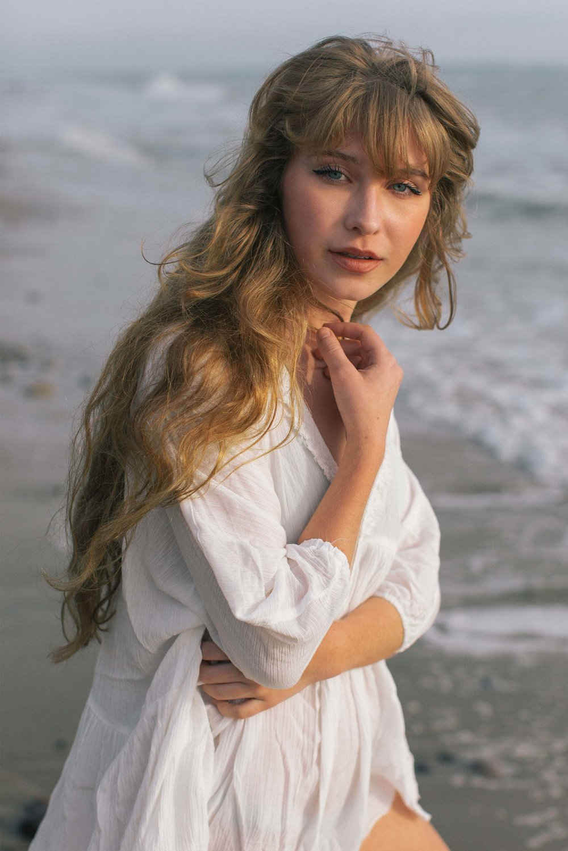 25 Brittany Hoffner.jpg