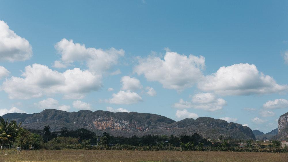 CUBA_16X19_HORIZONTAL-15.jpg
