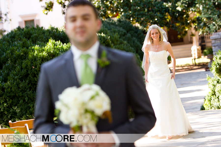 Nashville Wedding Photography_Meishach Moore Photographers_www_meishachmoore_com_15.jpg