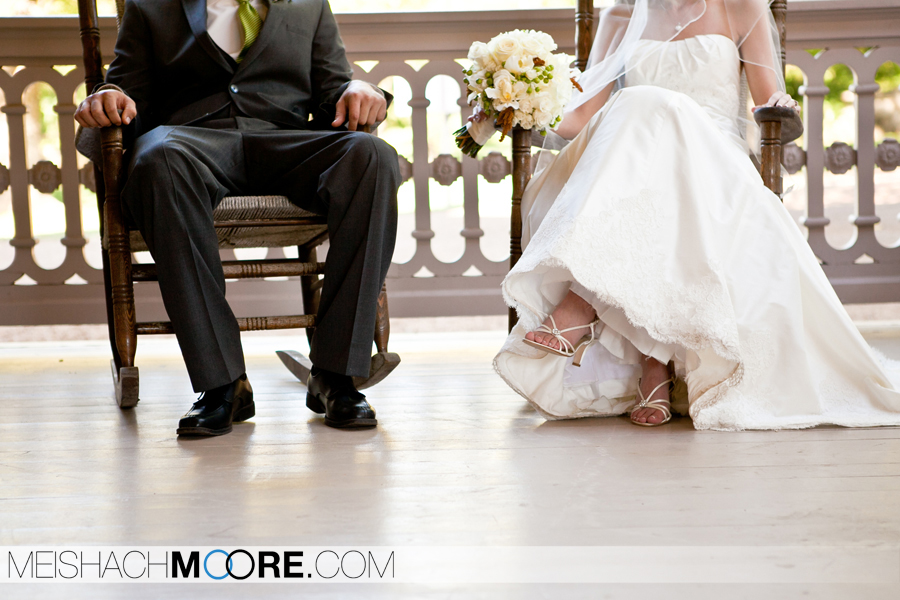 Nashville Wedding Photography_Meishach Moore Photographers_www_meishachmoore_com_21.jpg
