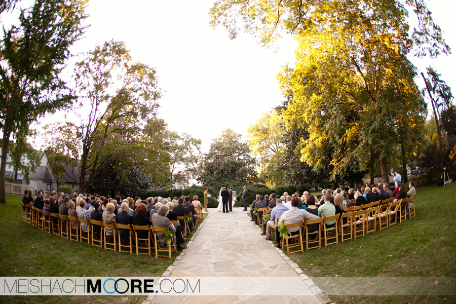 Nashville Wedding Photography_Meishach Moore Photographers_www_meishachmoore_com_50.jpg