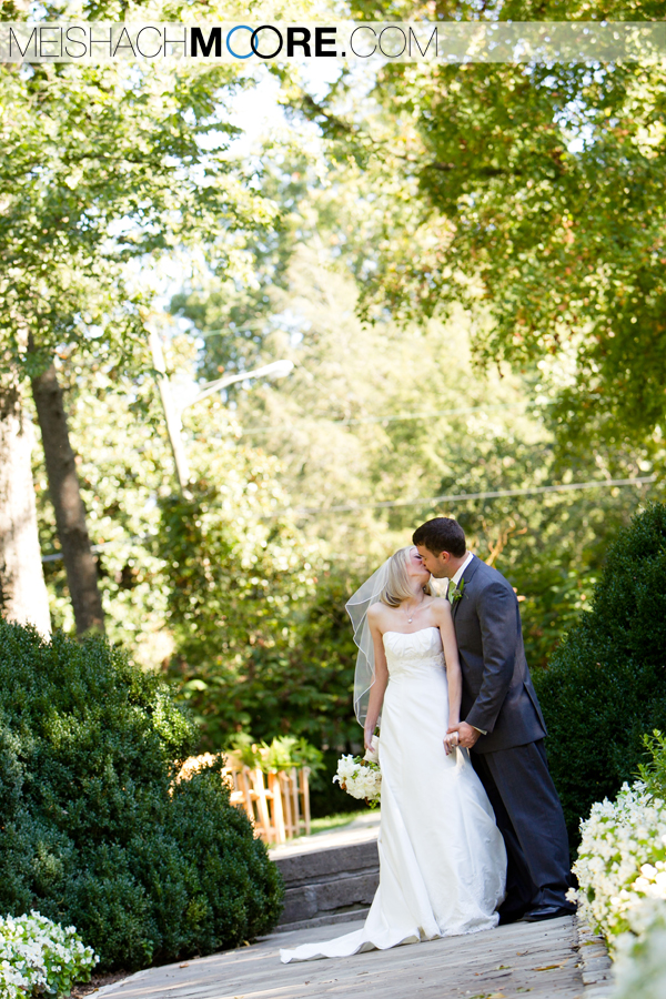 Nashville Wedding Photography_Meishach Moore Photographers_www_meishachmoore_com_19.jpg