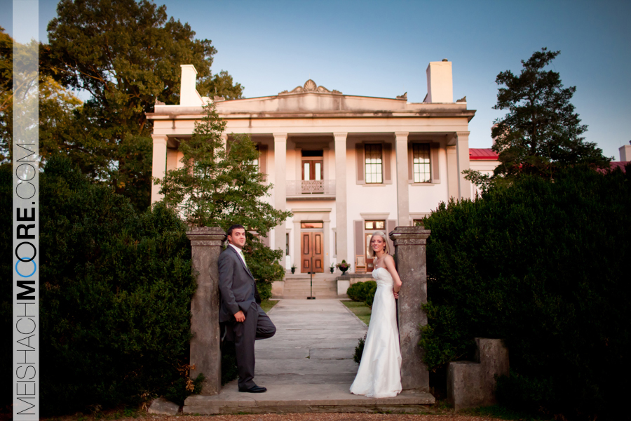 Nashville Wedding Photography_Meishach Moore Photographers_www_meishachmoore_com_56.jpg