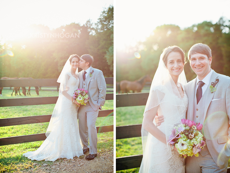 Shaun_Zack_Nashville_Wedding_Kristyn_Hogan_001.jpg