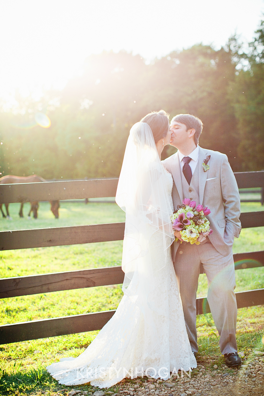 Nashville_Wedding_Photographer_Kristyn_Hogan_Samples_357.jpg