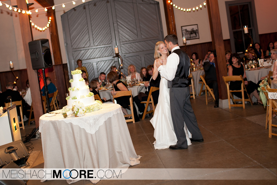 Nashville Wedding Photography_Meishach Moore Photographers_www_meishachmoore_com_58.jpg