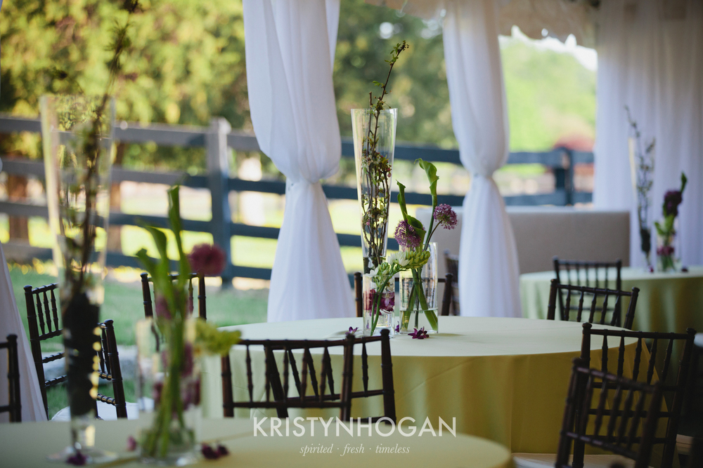Nashville_Wedding_Photographer_Kristyn_Hogan_Samples_428.jpg