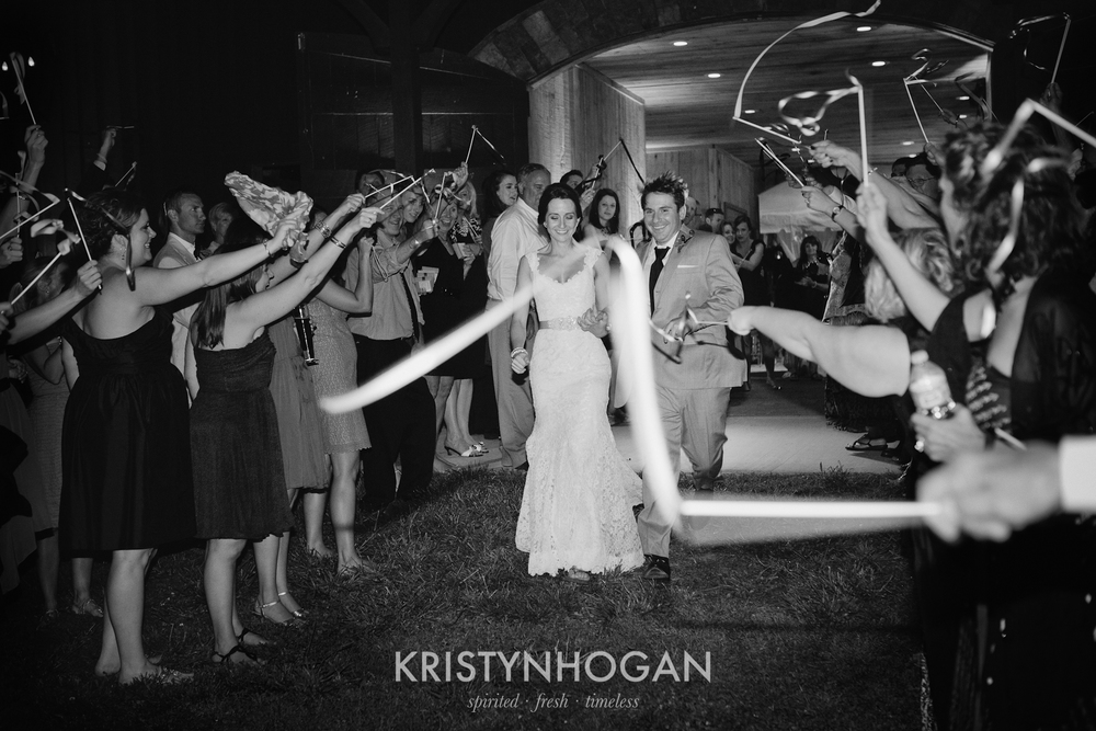 Nashville_Wedding_Photographer_Kristyn_Hogan_Samples_744.jpg