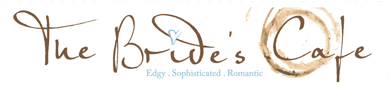 brides-cafe-logo.jpg