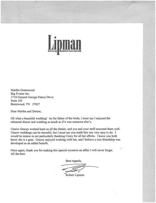 thank you lipman copy.jpg