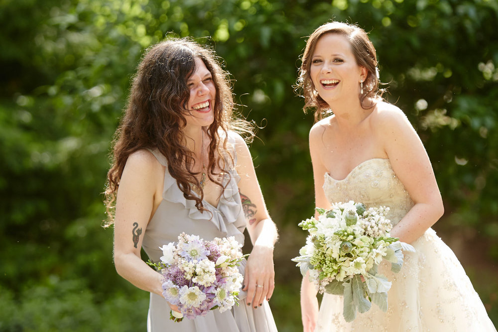 Bridesmaids-0152.jpg
