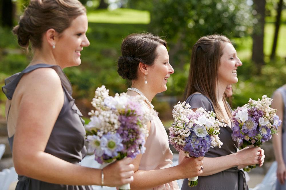 Bridesmaids-0122.jpg