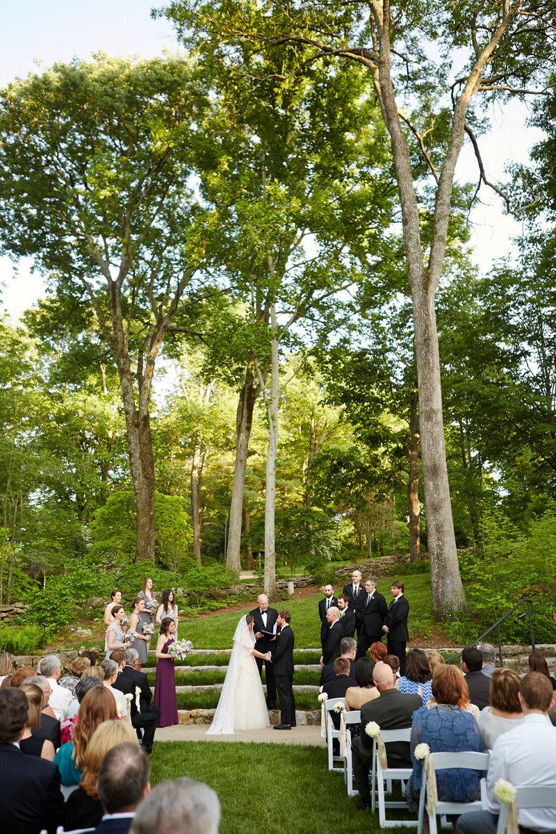 Ceremony-0383.jpg