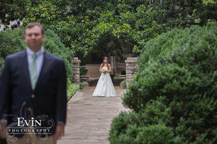 Caroline&Jeff_Wedding-Evin Photography-57.jpg