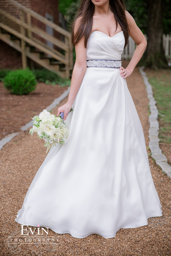 Caroline&Jeff_Wedding-Evin Photography-104.jpg