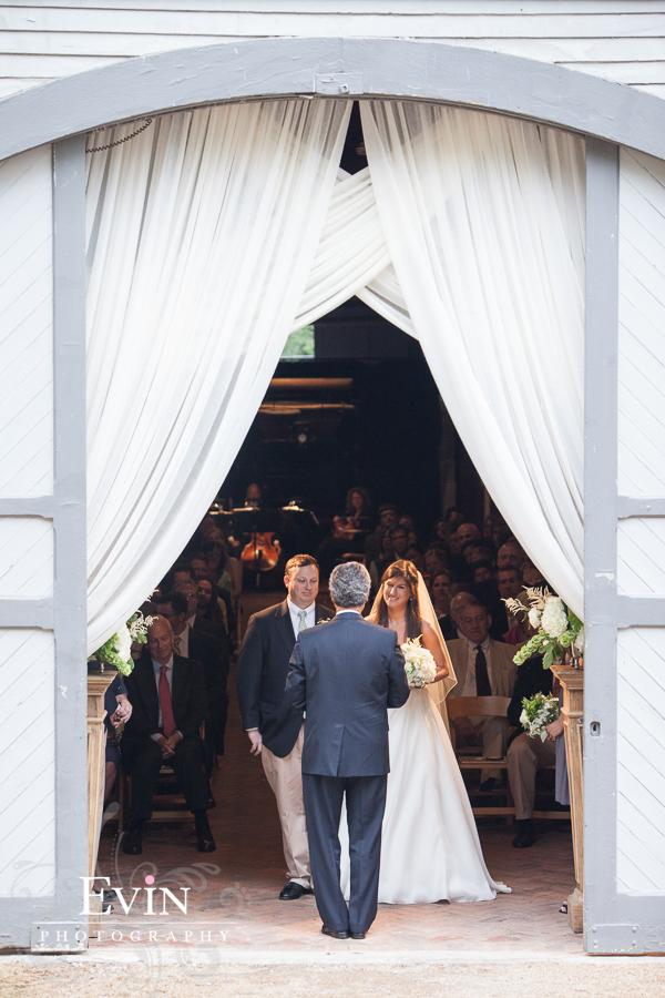 Caroline&Jeff_Wedding-Evin Photography-360.jpg