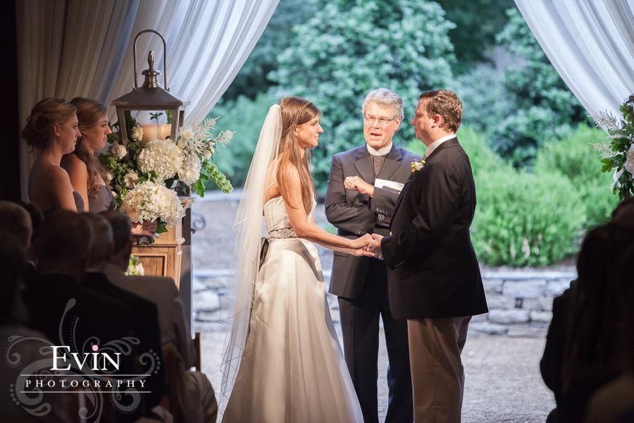 Caroline&Jeff_Wedding-Evin Photography-374.jpg