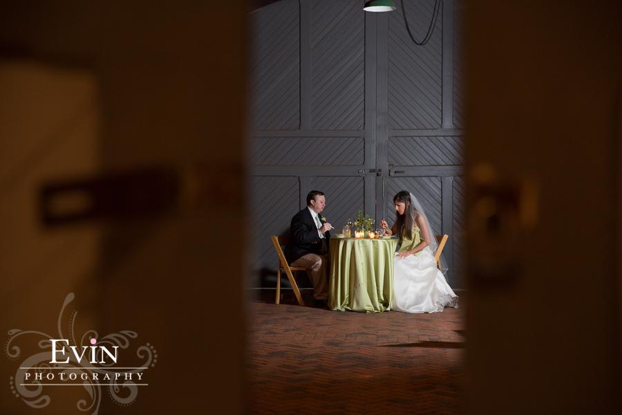 Caroline&Jeff_Wedding-Evin Photography-485.jpg