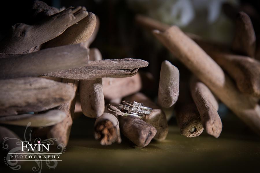 Caroline&Jeff_Wedding-Evin Photography-670.jpg